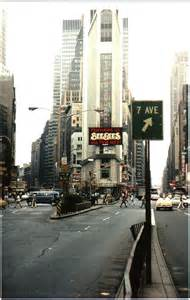 1977 New York City
