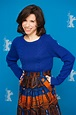Sally Hawkins - Wikipedia
