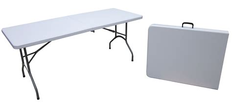 table cuisine pliable table pliante cuisine pas cher 0 table pliable