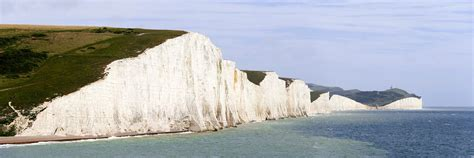 Top 100 What Are The White Cliffs Of Dover Made Of ...
