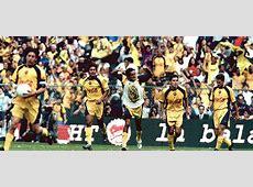 América campeón 2002