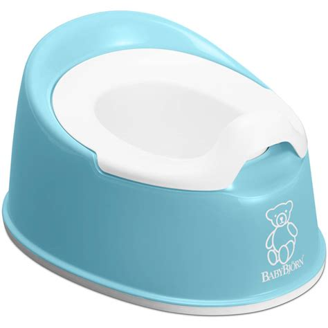 Babybjorn Potty Chair Walmart Canada by Potty Flushable Toddler Walmart