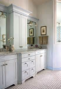 master bathroom cabinet ideas vanities cabinets and marbles on