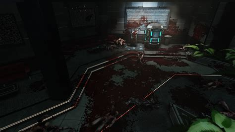 killing floor 2 new new killing floor 2 gameplay video shows disturbing enemies gt gamersbook