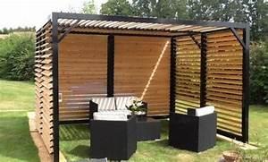 Abris Bois De Chauffage Leroy Merlin : toit pour abri de jardin leroy merlin spa amiens sonails ~ Farleysfitness.com Idées de Décoration
