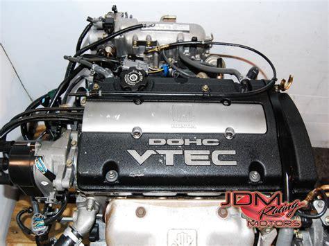 best honda vtec h id 1049 honda jdm engines parts jdm racing motors