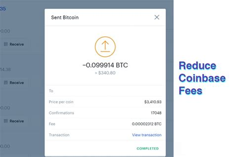 Here you may to know how to convert bitcoin to cash. Coinbase Usd Limits How To Withdraw Money From Bitcoin ...