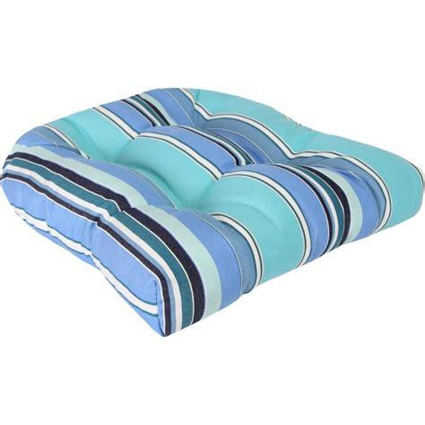 jordan manufacturing  piece dolce oasis seat pad  lowescom