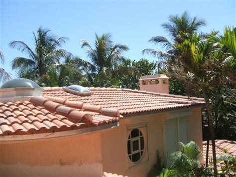 17 best images about quality roof drainage ideas