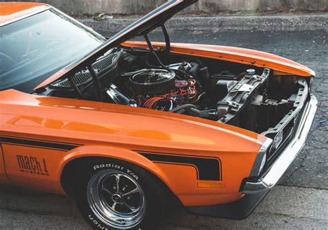 Car Repair Services & Auto