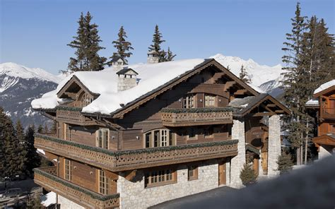 luxury chalet courchevel 1850 luxury ski chalet chalet ormello courchevel 1850 firefly collection