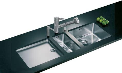 plan de travail cuisine evier integre dr cuisines nos conseils les points d eau
