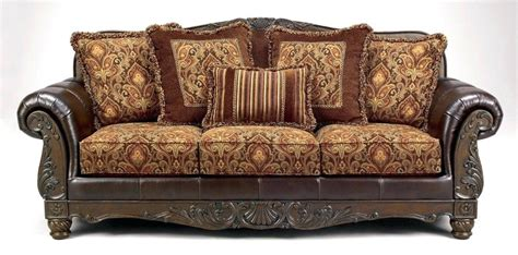 Indian Wooden Sofa Set Designs by Indian Sofa Design Catalogue Pdf Wooden Sofa Set Designs