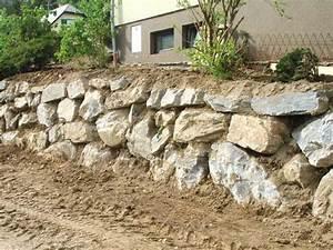 Gartenmauer Kosten Pro Meter : an die steirer und auch andere bzgl natursteinmauer ~ A.2002-acura-tl-radio.info Haus und Dekorationen