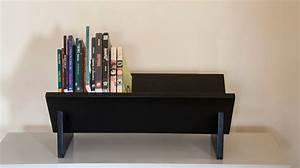 Table, Top, Book, Shelf