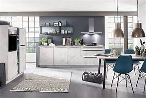 Hardeck Küchen Prospekt : angebote kchen stunning poco kuchen angebote kuche den woche von lesen seite und auf ideen ~ Indierocktalk.com Haus und Dekorationen