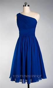 imagenes de ropa and tagged imagenes de vestidos on 2
