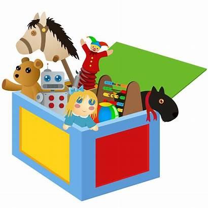 Toys Clipart Preschool Toy Swap Clipground Mercer