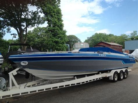 Chris Craft Stinger Boats For Sale by Chris Craft High Performance Boats For Sale Boats