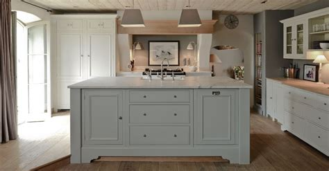 paint on kitchen cabinets 306 best images about kitchen inspiration on 3953