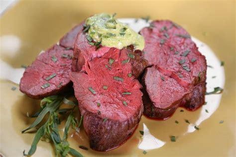 Together, they give the beefy tenderloin nuance. Ina Garten Beef Tenderloin Recipes / Balsamic Roasted Beef Recipe | Ina Garten | Food Network ...