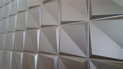 rigid foam  wall panels installation falcon eye youtube