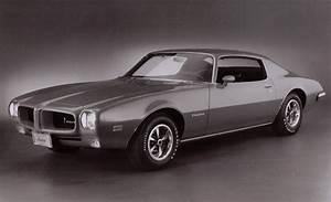 Pontiac Firebird 1970 : 1970 pontiac firebird trans am hardtop coupe ram air 400in ohv v8 370hp 5500rpm 445nm 3900rpm ~ Medecine-chirurgie-esthetiques.com Avis de Voitures