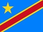 Democratic Republic of the Congo - Wikipedia