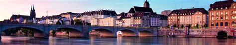 chambre de commerce geneve demande d adhésion chambre de commerce suisse pour la