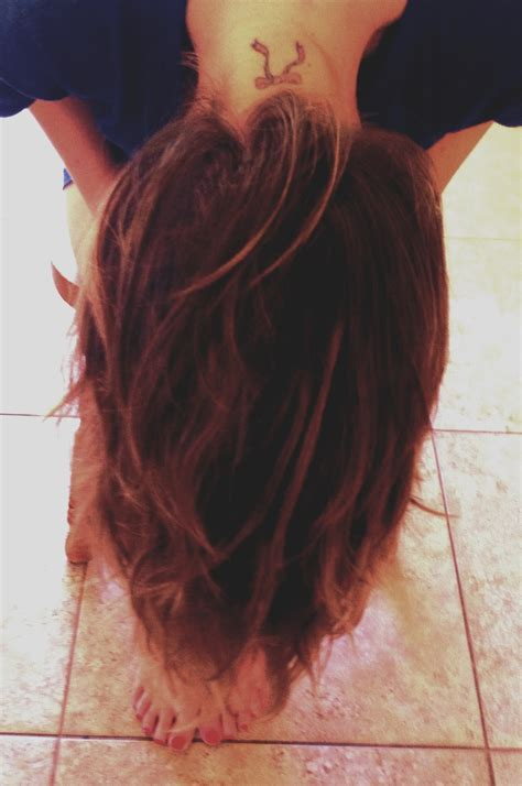 Easy Way To Help To Grow Your Hair   Trusper