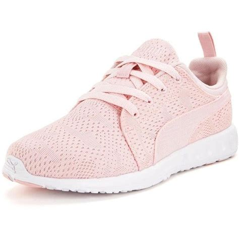 light pink adidas sneakers light pink adidas shoes