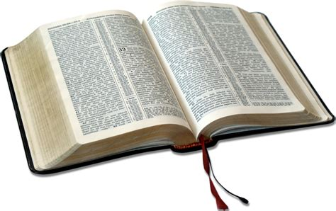 Image result for pictures of bible