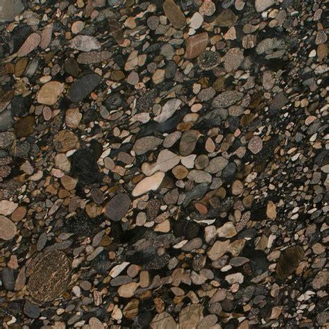 black marinace granite slab