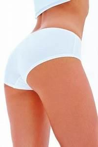 Anti Aging Tipps : cellulite behandeln mit aromatherapie ~ Eleganceandgraceweddings.com Haus und Dekorationen