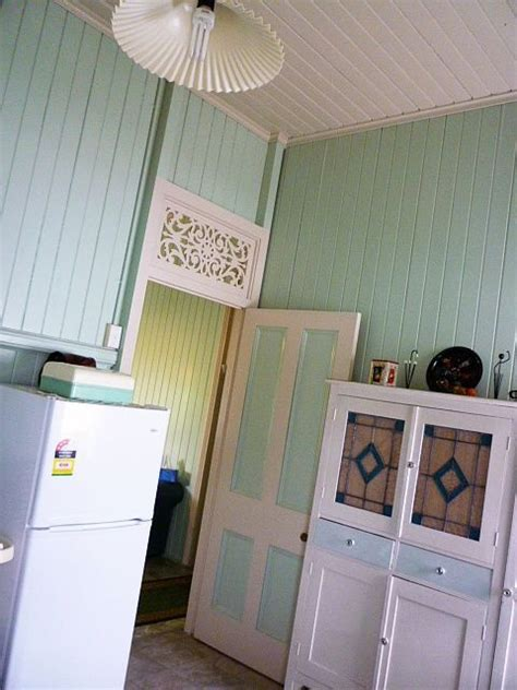 1950s kitchen cabinet 150 best images about kitchens on 1035