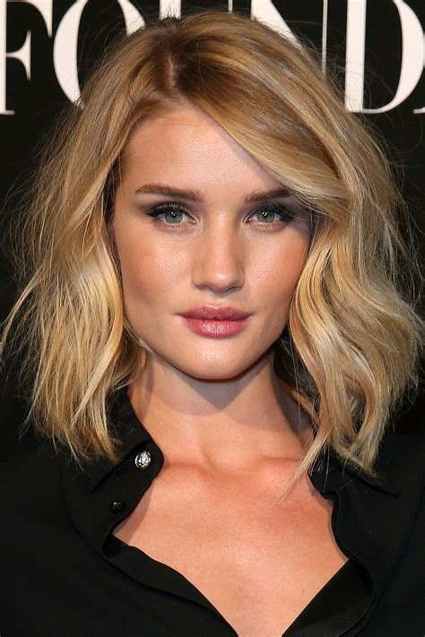 Celebrity Blonde Hair Colors For 2016  Hairstyles 2017