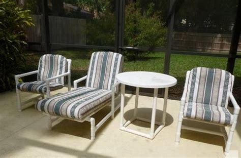 plans  pvc pipes furniture
