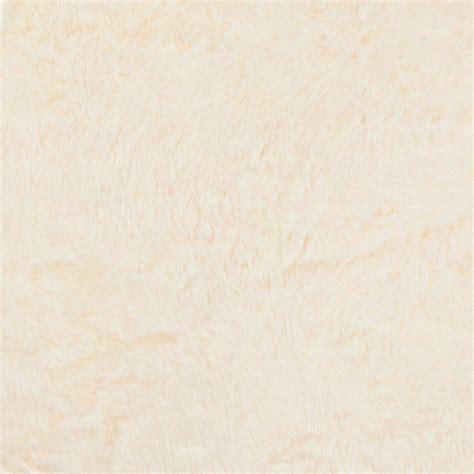 Tapis Nuage Blanc Pilepoil by Tapis Nuage Blanc Pilepoil D 233 Coration Smallable