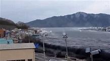 馬尼拉海溝百年強震周期已到!專家:台灣恐現5公尺高海嘯   生活   三立新聞網 SETN.COM