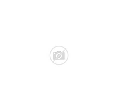 Magnetic Field Earth Pole Svg Divergence Force