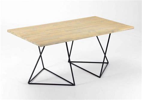 bureau ikea treteaux 39 idées déco de tréteaux pour créer une table ou un bureau