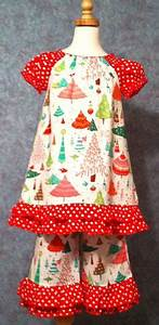 1000 ideas about Toddler Christmas Dress on Pinterest