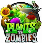 Megapost de iconos HD para tus juegos - Taringa   Plants Vs Zombies Zombie Head Png