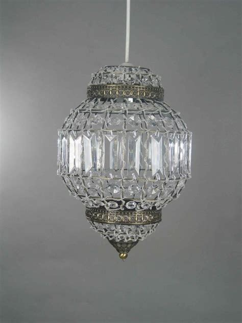 Chandelier Style Ceiling Lights moroccan style pendant chandelier shade light fitting