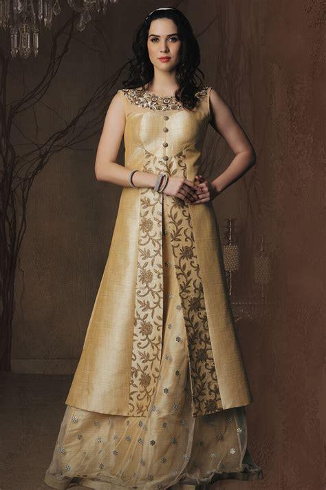 designer suits for designer suits wholesaler in mumbai india esika