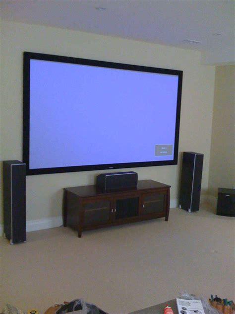 tv on wall mount corner tv shelf wall mount