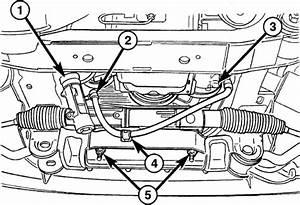 2003 Chevrolet Truck Silverado 1500 2wd 4 3l Fi Ohv 6cyl