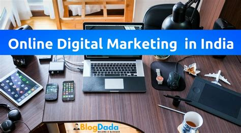 top 10 digital marketing courses top 10 digital marketing courses in india