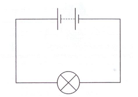 Gcse Science Physics Past Paper