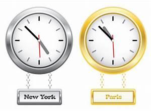 Horaires New York : d calage horaire new york combien d 39 heures et comment viter le jetlag ~ Medecine-chirurgie-esthetiques.com Avis de Voitures